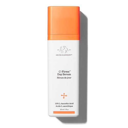 serum vitamin c drunk elephant